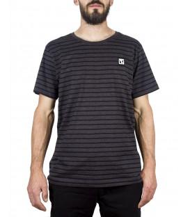 Camiseta Prison