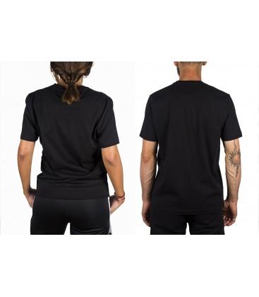 Camiseta Lumbre