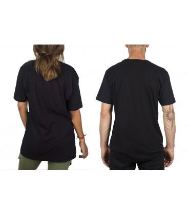 Camiseta Urban Crew