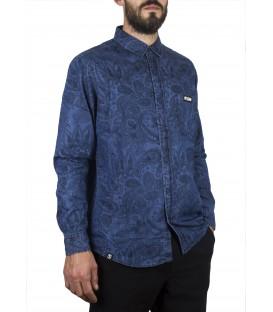Kachemir Shirt