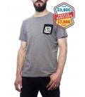 Camiseta Poketx