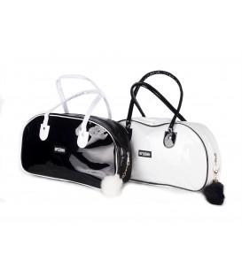 SFNH Bag