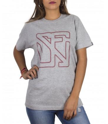 Camiseta Neon
