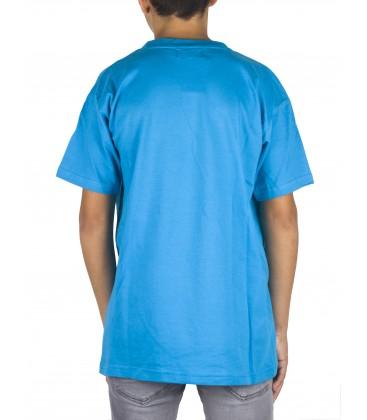Camiseta niño Sunset