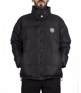 Wunter Jacket