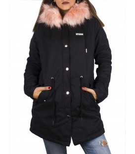 Galant ladies Parka