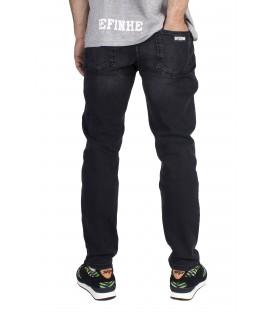 Pantalones K-Denim