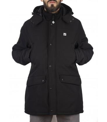 Gentile Jacket
