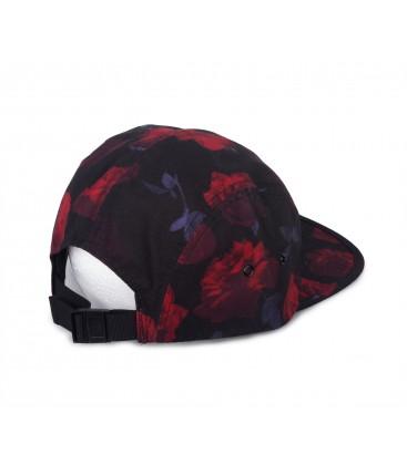 5 Roses Cap