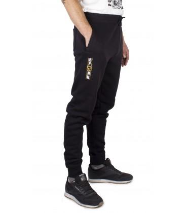 Pantalones Alley