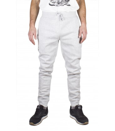 Alley Pants