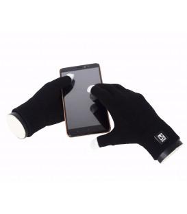 Sefinhe Gloves