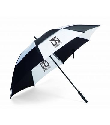 Chess Umbrella