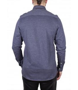 Camisa Seal