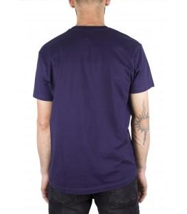 Camiseta Wall