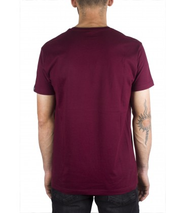 Wall T-Shirt