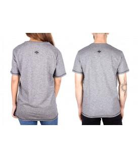 Camiseta REM