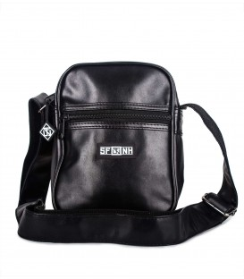 Mini Bag BLK