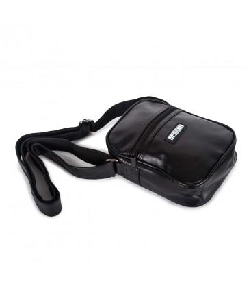 Mini Bag BLK