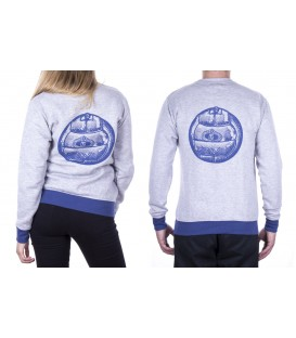 SFNH Sweatshirt