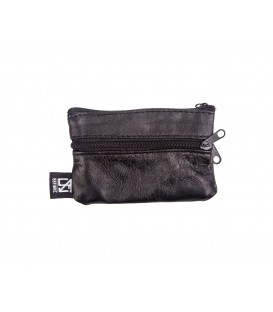 Monedero BLK