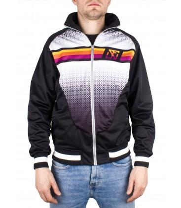 Firestarter Jacket