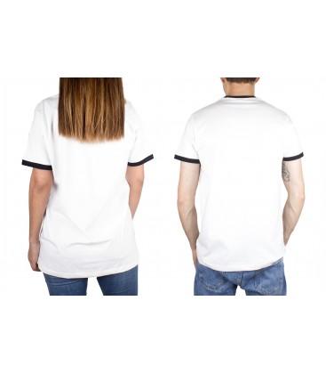 Whoos T-shirt