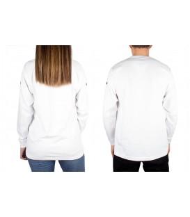 Camiseta SBA