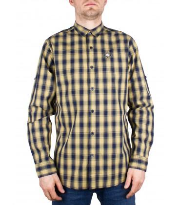 Jacker Shirt