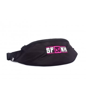 Oldest SFNH Belt Bag