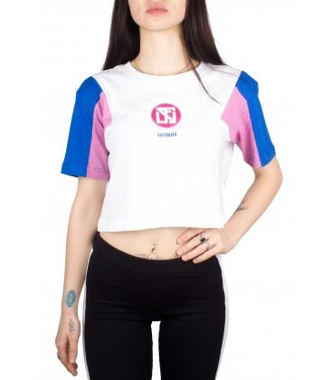 Camiseta Hero Chica