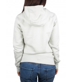 Level hoodie Woman