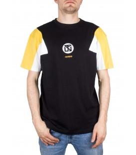 Camiseta Hero