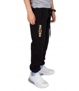 Pantalones Alley niño