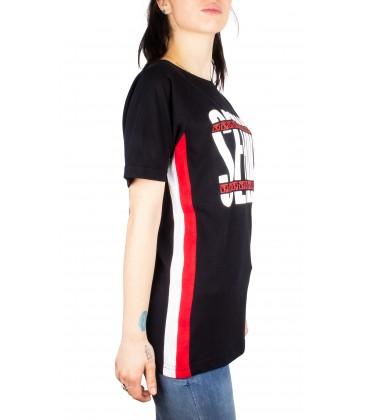 Camiseta RUM