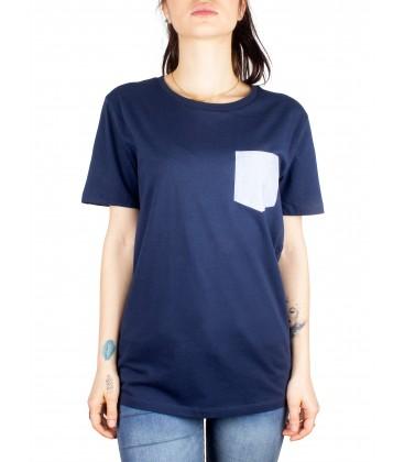 Camiseta Lead
