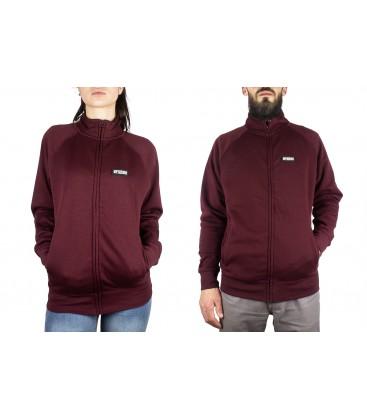 Vinta-G Jacket