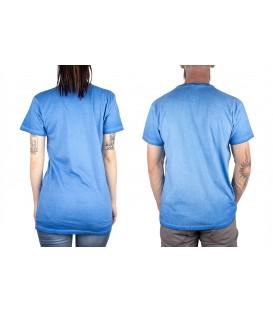 Camiseta Luxor