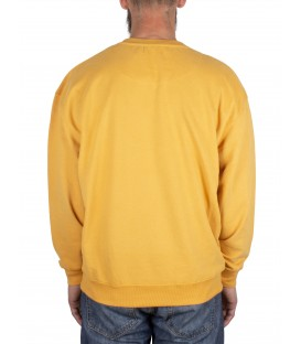 Fleshpot Sweatshirt