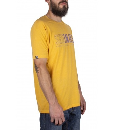 Camiseta Fleshpot
