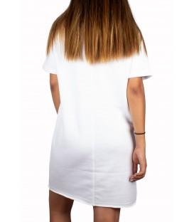 Glifo Dress