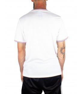 Camiseta Glifo