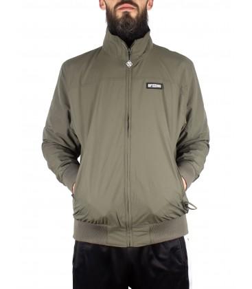 Glifo Jacket