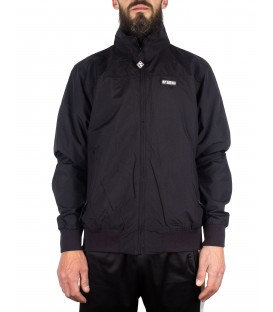 Glifo Jacket