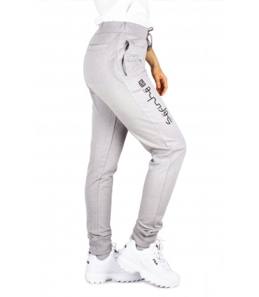 Glifo Pants