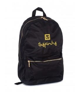 Glifo Bag