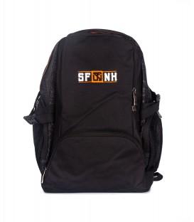 Roller SFNH Bag