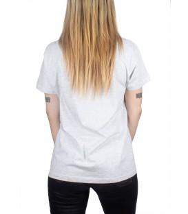 Camiseta Brushed
