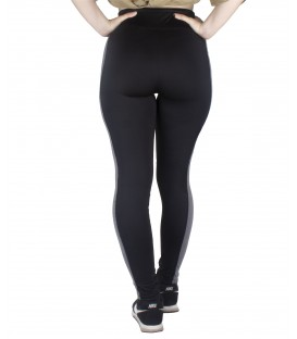 Urban Gear Legging