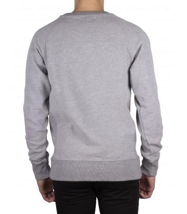 Trapet Sweatshirt